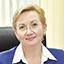 Светлана Денисова   уполномоченный по правам ребёнка в Пермском крае