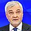 Владимир Уйба | глава Республики Коми