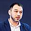 Дмитрий Клевцов | заместитель руководителя Федерации автовладельцев России