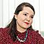 Эльза Маулимшина | председатель республиканского отделения Всероссийского общества охраны памятников истории и культуры