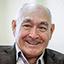 Марс Сафаров   профессор, доктор химических наук