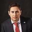Марат Абдуллин | маркетинговый директор «СберАвтопарка»