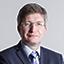 Александр Лосев | генеральный директор АО «УК «Спутник – Управление капиталом», член Совета по внешней и оборонной политике