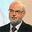 Юрий Кнутов   военный эксперт, директор Музея войск ПВО