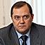 Георгий Самодуров | президент ассоциации «Станкоинструмент»