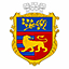 Пресс-служба администрации Ялты