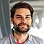 Алексей Радченко   специалист по городскому и транспортному планированию, автор проекта «Карта ДТП»