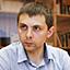 Олег Михайлов | депутат Госсовета Республики Коми