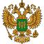 Пресс-служба Министерства финансов России