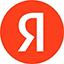 | Пресс-служба компании «Яндекс»