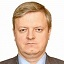 Алексей Кобылин   министр сельского хозяйства Челябинской области