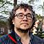 Андрей Выползов, историк | политолог