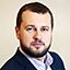 Григорий Шабашкевич | старший вице-президент, директор департамента кредитных рисков банка «Ренессанс Кредит»