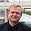 Сергей Капков | директор Центра исследований экономики культуры, городского развития и креативных индустрий