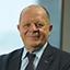 Витторио Торрембини | глава Ассоциации итальянских компаний в России