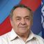 Ефим Фикс | первый заместитель председателя Государственного совета Республики Крым