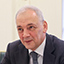 Магомедсалам Магомедов | заместитель руководителя Администрации президента РФ