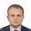Анатолий Цуркин | экс-министр транспорта Республики Крым, глава Ассоциации грузовых перевозчиков и экспедиторов Крыма