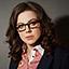 Екатерина Косарева | управляющий партнёр аналитического агентства WMT Consult