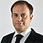 Вадим Волченко | министр курортов и туризма Республики Крым