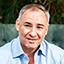 Борис Видгоф |экс-депутат гордумы трёх созывов, президент группы компаний «Бовид»