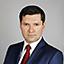 Сергей Буяков | председатель комитета челябинского заксобрания по социальной политике