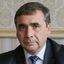 Андрей Рюмшин | министр сельского хозяйства Республики Крым