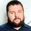 Сергей Олефиренко | директор Крымского республиканского центра медицины катастроф и скорой медицинской помощи
