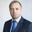 Максим Могильницкий | адвокат