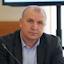Сергей Бовтуненко | глава администрации Феодосии