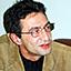 Вадим Гасанов | военный историк