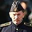 Игорь Курдин | военный эксперт, председатель Санкт-Петербургского клуба моряков-подводников ВМФ