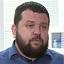 Сергей Олефиренко   руководитель Крымского республиканского центра медицины катастроф и скорой помощи