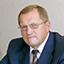 Анатолий Леонов | глава Николаевского района