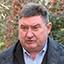 Алексей Григорьев | генеральный директор «Водоканал ЮБК»