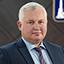 Николай Жигулин | вице-губернатор Севастополя