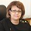 Елена Романовская | Заместитель председателя Совета министров Республики Крым