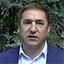 Ильгам Галин   депутат Государственного собрания – Курултая Республики Башкортостан