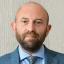 Борис Зелинский | глава регионального отделения Российского союза туриндустрии в Крыму и Севастополе