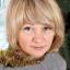 Наталия Велигодская | директор туристической фирмы «Добротур»