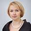 Ирина Гехт | заместитель губернатора Челябинской области