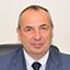 Юрий Гришан | мэр Магадана