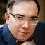 Ильгиз Тимербулатов | вице-президент общероссийской Профессиональной психотерапевтической лиги
