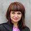 Вера Корнеева| конфликтолог