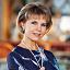 Ольга Попова | руководитель челябинской консалтинговой компании «Лигал Эксперт»
