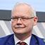 Евгений Казаков | директор компании «Хевел Энергосервис»