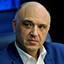 Константин Иванов   председатель национального центра «Жилстройконтроль»
