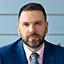 Андрей Банников   вице-президент Гильдии Риэлторов Москвы