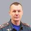 Николай Тисельский   начальник специализированного отряда ГУ МЧС России по Севастополю