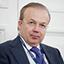 Андрей Назаров   премьер-министр Башкирии